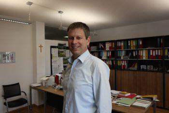 <p>Christian Kusche</p>