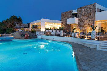 """<p class=""""caption"""">Die ausgewählten Hotels bieten Komfort und stilvolles Ambiente.</p>"""
