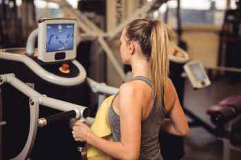 Die Gesundheitszentren Tschann und das Figurstudio Tschann Lady bieten für Jung und Alt unterschiedlichste Möglichkeiten, um sich fit und gesund zu halten. Foto: Sams