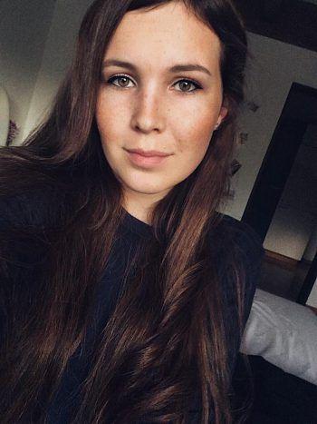 Dating Sex Date Lochau - Singles sterreich Kostenlos Wien