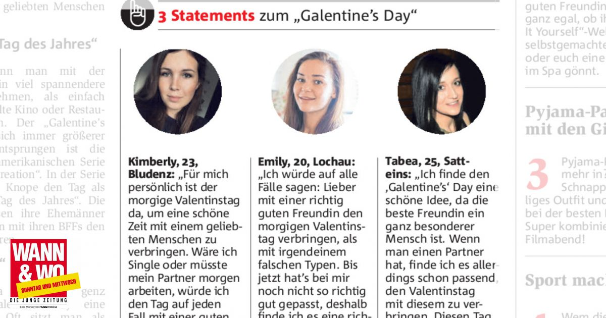 Singlesuche aus imst. Grbming single lokale