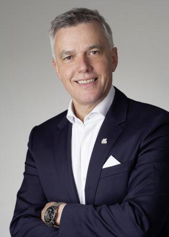 <p>Markus Winkler</p>