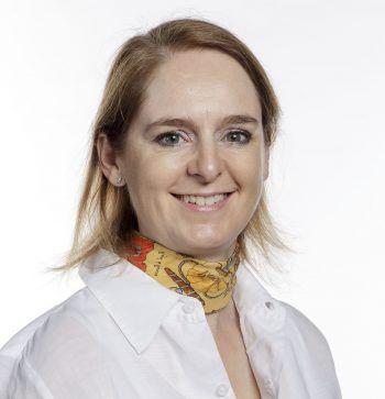 <p>Regine Kadgien</p>