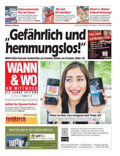 Chat in Feldkirch und Chat Bekanntschaften - flirt-hunter