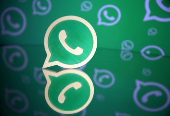 Der Messenger soll bald auch auf dem iPad nutzbar sein. Symbolfoto: Reuters
