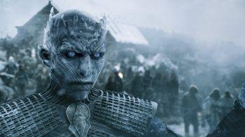 """Popkulturereignis """"Game of Thrones"""": Alleine die siebte Staffel sahen 150 Millionen Menschen in 186 Ländern. Dazu wurde die Staffel über den Kampf um Westeros über eine Milliarde mal im Netz illegal gestreamt. Der Cast der Serie ist schlichtweg Spitzenklasse.Fotos: HBO"""