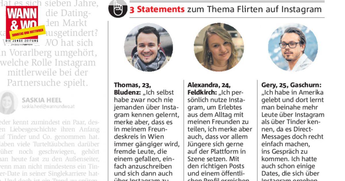 Seitensprung in Feldkirch | sterreich | blaklimos.com