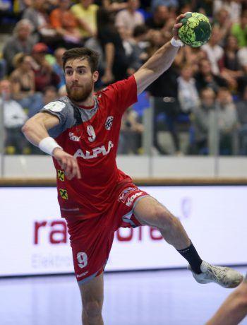 <p>Boris Zivkovic</p>