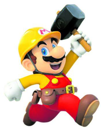 "<p class=""caption"">Super Mario Maker 2 für Switch (28.6.)</p>"