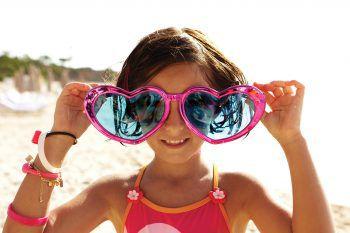 """<p class=""""caption"""">Ein Urlaub mit Kindern am Meer verspricht erholsame Tage für die ganze Familie. Fotos: handout/High Life Reisen</p>"""