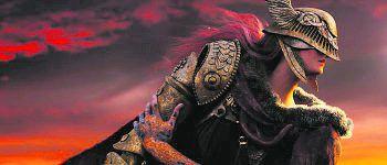 """<p class=""""title"""">               Elden Ring             </p><p>From Software, das Studio hinter den Dark-Souls-Titeln, präsentierte das RPG Elden Ring, das in Kooperation mit George R.R. Martin entsteht. Und auch wenn die Freude groß ist, wäre es schön, wenn GRRM vor neuen Projekten erst """"Das Lied von Eis und Feuer"""" fertig schreiben würde.</p>"""
