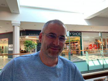 """<p>Andreas, 43, Götzis: """"Die Kinder hätten vermutlich am liebsten365 Tage im Jahr Ferien. Neun Wochen finde ich demnach nicht zu lange. Wenn ich arbeiten muss, verbringen meine Kinder die freie Zeit bei ihren Großeltern.""""</p>"""