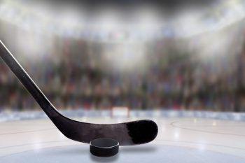 Das lustigste und rutschigste Sommersportevent des Jahres!Foto: Wälder Soap Hockey