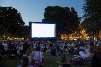 Die Besucher erwarten spannende Filme ab Donnerstag im Montafon.Foto: handout/WIGE Montafon