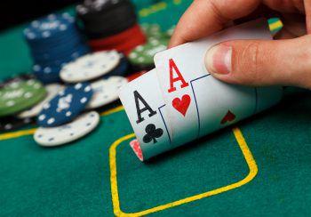 Pokerturnier im Le BillardAm Samstag findet nach dreijähriger Pause wieder ein kostenloses Pokerturnier ab 19.30 Uhr im Le Billard in Hard statt. Es gibt tolle Preise zu gewinnen.