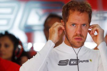 "<p class=""caption"">Sebastian Vettel</p>"