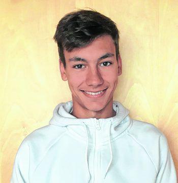 """<p>Igor Vukajlovic, 15, Nofels: """"Ich wollte das Sommercamp testen und schauen, was das ist und bin absolut begeistert davon. Ich lerne sehr viel, es ist wirklich sehr cool.""""</p>"""