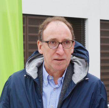 Johannes Rauch