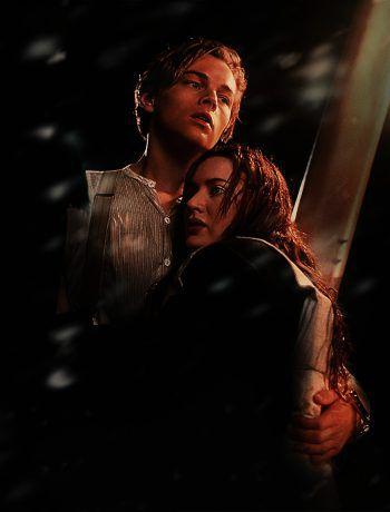 """<p class=""""title"""">Kate Winslet</p><p>Im Spielfilmdrama """"Titanic"""" überlebt Kate Winslet dank der Aufopferung ihres Liebhabers das kalte Wasser.</p>"""