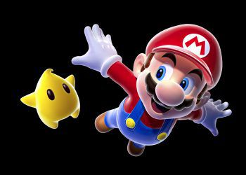 """<p class=""""title"""">Super Mario – riesige Spielreihe</p><p>Viele verschiedene Teile hat Super Mario – und ist auf vielen verschieden Konsolen verfügbar. Mit über 40 Millionen verkauften Einheiten war das Videospiel über Jahrzehnte das erfolgreichste Spiel der Welt.</p>"""