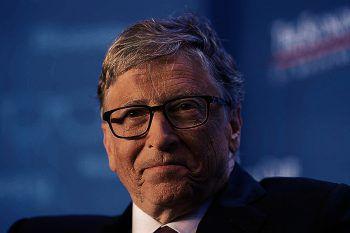 """<p class=""""title"""">Bill Gates</p><p>Der Microsoft-Gründer war über eine rote Ampel gefahren. Bei der Polizeikontrolle stellte sich schließlich heraus, dass er keinen Führerschein besaß.</p>"""