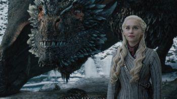 """<p class=""""caption"""">Der Winter ist da! Für Fantasy-Fans gibt es ab sofort alle Staffeln """"Game of Thrones"""" als Limited Blu-ray-Digi-Pack. Gesehen um 156,99 Euro.</p>"""