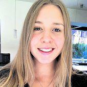 """<p>Marie, 19, Bludenz: """"Seit ich alleine lebe, achte ich mehr auf die Produkte, die ich kaufe. Außerdem habe ich die Facebookseite 'OhAnimal', auf der ich versuche, Menschen auf die Probleme der Umwelt aufmerksam zu machen.""""</p>"""