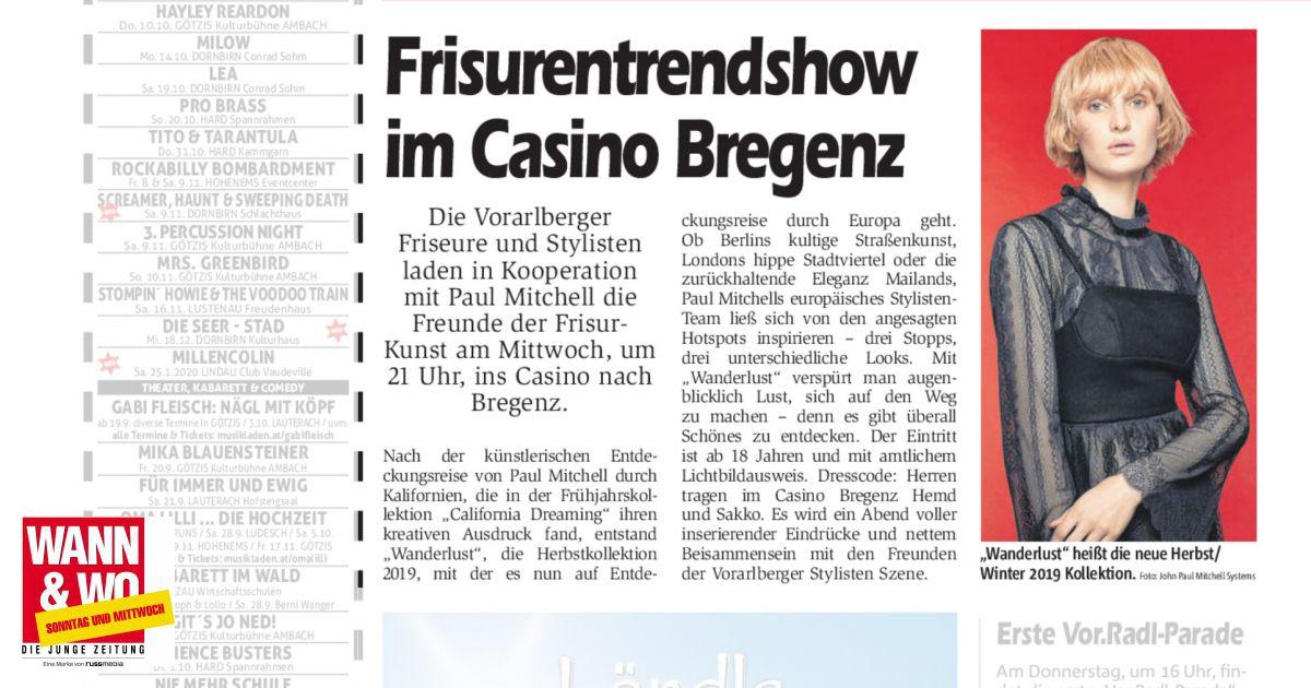 Zig zag casino no deposit bonus