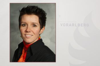 """<p class=""""caption"""">Susanne Dilp</p>"""