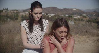 """<p class=""""title"""">The Haunting of Sharon Tate</p><p class=""""title"""">Film. Die Schauspielerin Sharon Tate und ihre Freunde beziehen ein abgelegenes Haus. Dort bekommt sie Todesvisionen und sieht Szenen, in denen ihre Freunde ermordet werden. Ab Dienstag auf Amazon Prime Video.</p>"""