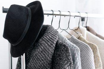 Kleidertausch-PartyAm Freitag von 15 bis 18 Uhr, findet im Siebensachen in Bregenz, Kornmarktstraße 18, die Kleidertausch-Party statt. Die ultimative Klamotten-Eskalation.