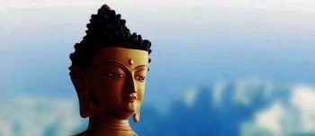 """<p class=""""title"""">Buddhismus – Diamantweg</p><p>Am Freitag, 22. Nov., um 20 Uhr, Strabonstr. 1, Bregenz: Stefan Sebastian ist Schüler von Lama Ole Nydahl und praktiziert Diamantweg Buddhismus.</p><p />"""