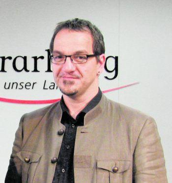 """<p class=""""caption"""">Christian Kompatscher</p>"""