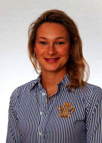 <p>Jennifer Nater</p>