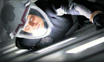 Mars – Staffel 2Serie, Netflix. Staffel 2 der packenden National Geographic-Produktion setzt zehn Jahre nach der Landung der ersten Menschen auf dem Roten Planeten an und betrachtet das Leben der mutigen Kolonisten. Verfügbar.