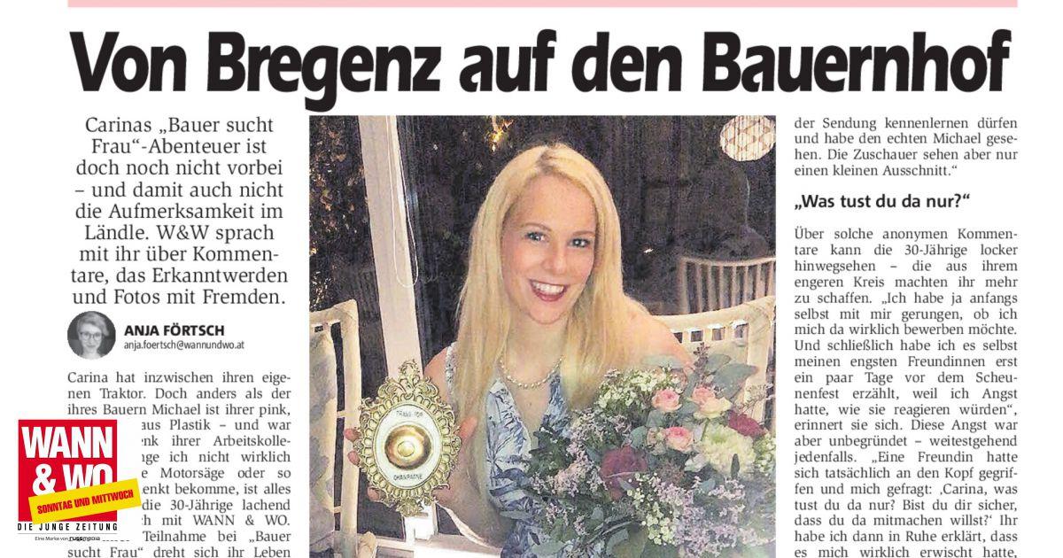 BEACHBAR Bregenz - Die offizielle Fanpage - Beitrge