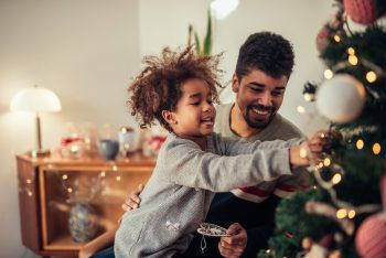 Der Advent und Ich: Das W&W-Team freut sich auf weihnachtliche Einsendungen!