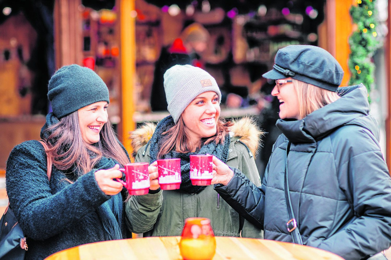 Hobbyflieger aus Bludenz, Singles-Flirt-Chat (kostenlos)