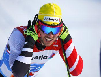 "<p class=""caption"">Dopingsünder Dominik Baldauf.</p>"