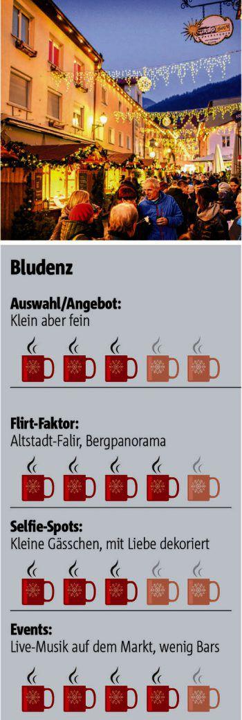 Single Frau bea (0) - Sekretrin aus Bludenz sucht Flirt