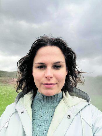 <p /><p>Friederike Storch – Kandidatin 2</p><p>Alter: 24 JahreWohnort:Nürnberg (Deutschland)Ausbildung:Studentin (Management)Hobbys:Leidenschaftliche BäckerinTalent:Backen</p>