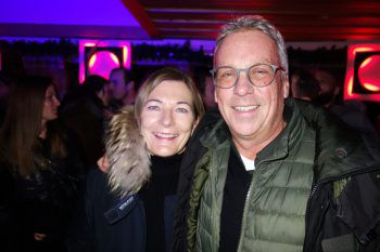 """<p class=""""caption"""">Hans Jörg und Ingrid Döring.</p>"""