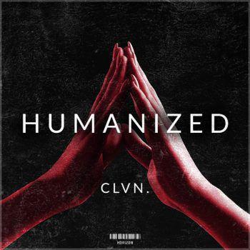 """<p class=""""caption"""">""""Humanized"""" heißt die neue EP von CLVN, die es ab Freitag zum Download gibt.Foto: handout/Moser</p>"""