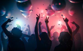 <p>Jukebox</p><p>Jukebox heißt das neue Format der Vabrik in Röthis. Ab 22 Uhr tanzt man zu Charts, 90er-, 2000er- und Latino-Hits. Eintritt: fünf Euro. Ab 16 Jahren.</p>