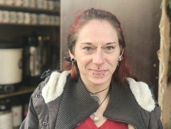 """<p>Melanie, 34, Götzis: """"Meiner Meinung nach ist jeder für sich selbst verantwortlich. Wer unbedingt Alkohol trinken will, soll das tun, aber mit Maß und Ziel! Die Dosis macht das Gift, wie man so schön sagt.""""</p>"""