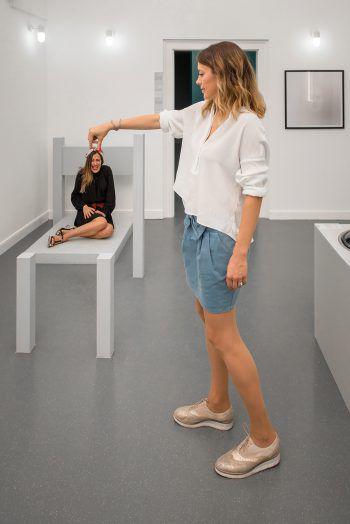 """<p class=""""title"""">               Museen              </p><p>Bei einem Museumbesuch ist das Wetter egal! Neben den Klassikern hat Wien auch eine Menge außergewöhnliche Museen zu bieten: wie wäre es mit einem Abstecher in das Museum der Illusionen? Im Fälschermuseum kann man die größten Kunstwerke der Welt bestaunen – allesamt gefälscht! Die morbide Ader der Wiener kommt im Kriminal- und Bestattungsmuseum und in der Pathologischen Sammlung im Narrenturm zum Vorschein.</p>"""
