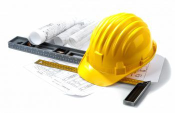 PlanungsdetailsBei der Hausplanung sind die Details entscheidend. Bevor mit dem Bau begonnen wird, sollten alle Einzelheiten abgeklärt werden. Passiert das nicht, kann das den Bau behindern und verkomplizieren.