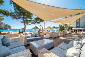 """<p class=""""title"""">               Mallorca             </p><p>Die bekannteste Ferieninsel neu erleben! Traumhaft lange Strände im Osten, kleine Buchten im Süden und eine atemberaubende Steilküste im Norden und Westen, dazu ein malerisches Hinterland und viele Orte mit sehr guter touristischer Infrastruktur. Mallorca bietet alles, was man braucht. Neu im Programm: Genuss- und Wanderwoche im Top-Hotel El Coto.</p>"""