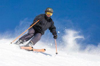 """<p class=""""title"""">Ski Opening Damüls Faschina</p><p>Wie wär's mit einer Party in 1800 Metern Höhe? Das große Ski Opening am Samstag in Damüls Faschina verspricht Spaß und gute Musik. Ab 12.30 Uhr.</p>"""