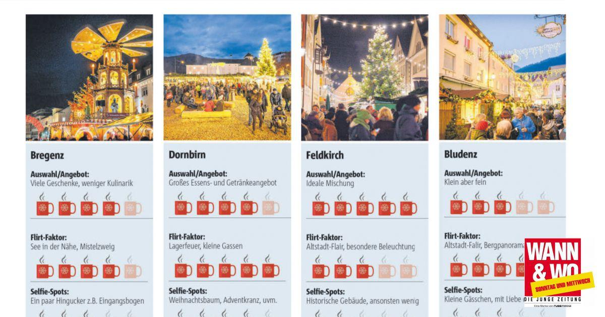 Frau in Feldkirch Sehen Sie alle Angebote auf Locanto